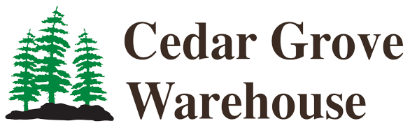 Cedar Grove Warehouse